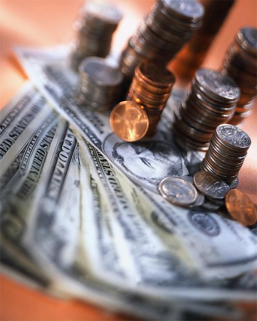 derecho bancario concepto
